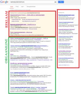 Google-adwords-naide