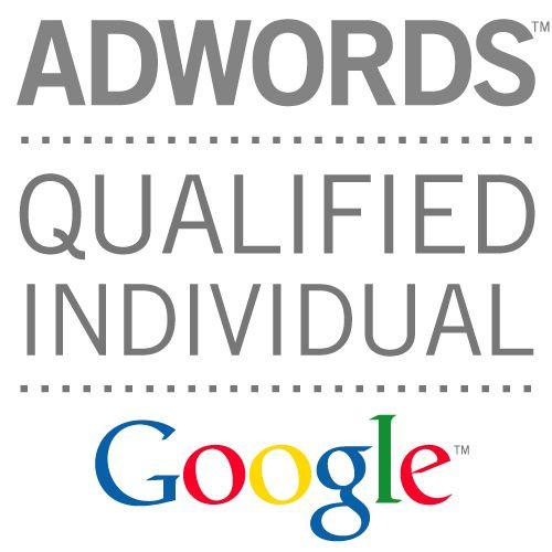 Kvalifitseeritud Google Adwords spetsialist